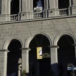 Apertura Porta Santa (117) Bedonia