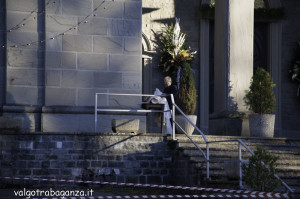 Apertura Porta Santa (138) Bedonia