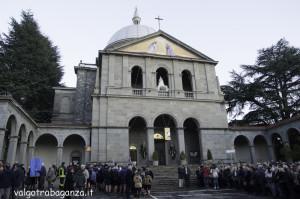 Apertura Porta Santa (192) Bedonia
