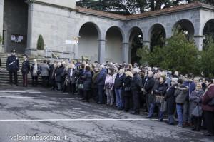 Apertura Porta Santa (200) Bedonia