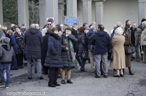 Apertura Porta Santa (204) Bedonia