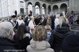 Apertura Porta Santa (226) Bedonia