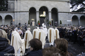 Apertura Porta Santa (234) Bedonia