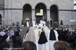 Apertura Porta Santa (240) Bedonia