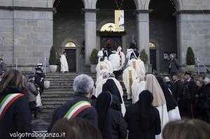 Apertura Porta Santa (242) Bedonia