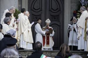 Apertura Porta Santa (258) Bedonia