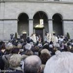 Apertura Porta Santa (261) Bedonia