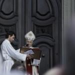 Apertura Porta Santa (277) Bedonia