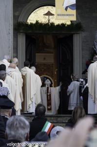 Apertura Porta Santa (294) Bedonia