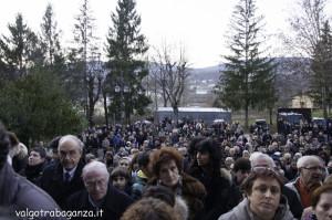 Apertura Porta Santa (328) Bedonia