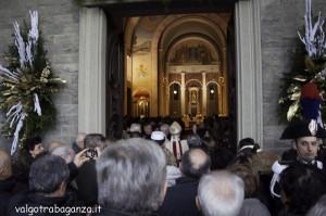 Apertura Porta Santa (339) Bedonia
