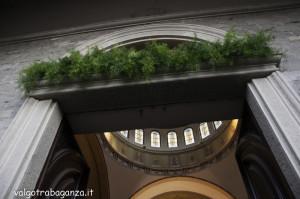 Apertura Porta Santa (348) Bedonia