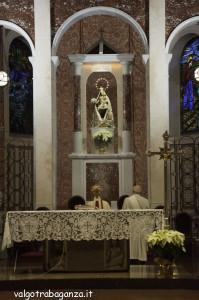 Apertura Porta Santa (356) Bedonia