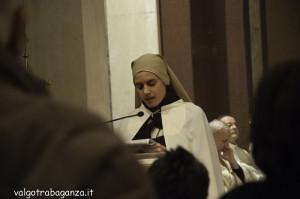 Apertura Porta Santa (443) Bedonia