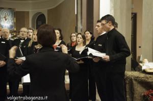 Apertura Porta Santa (740) Bedonia