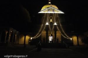 Apertura Porta Santa (848) Bedonia
