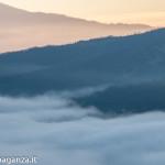Bardi (187) nebbia