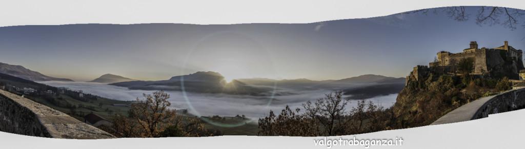 Bardi (204) panoramica