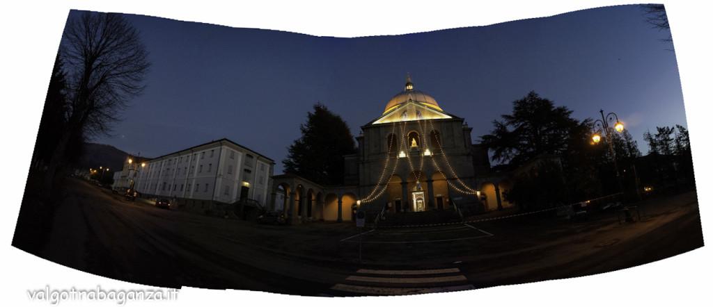 Basilica di San Marco (100) Panoramica