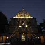 Basilica di San Marco (115) Madonna Consolazione
