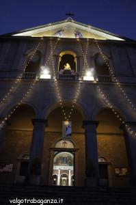 Basilica di San Marco (135) Madonna Consolazione