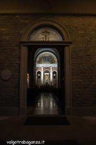Basilica di San Marco (142) Madonna Consolazione