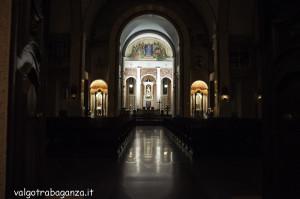 Basilica di San Marco (147) Madonna Consolazione