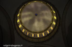 Basilica di San Marco (151) Madonna Consolazione