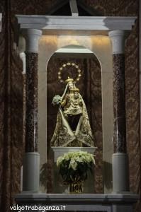 Basilica di San Marco (167) Madonna Consolazione