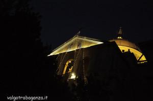 Basilica di San Marco (181) Madonna Consolazione