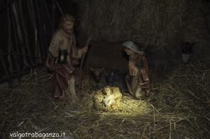 Bedonia (109) Presepio Natale