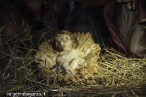 Bedonia (112) Presepio Natale