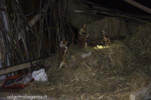 Bedonia (117) Presepio Natale