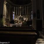 Bedonia (118) Natale