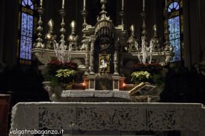 Bedonia (127) Natale