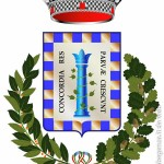 Bedonia logo stemma Comune