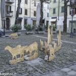 Berceto (105) presepe Marchetti Claudio