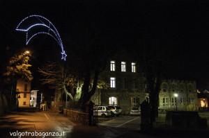 Berceto (138) luminarie Natale