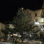 Berceto (166) luminarie Natale