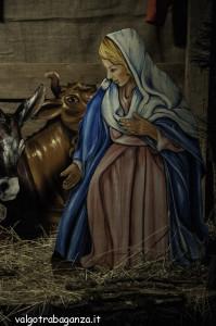 Berceto (172) luminarie Natale