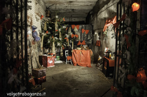 Berceto (182) luminarie Natale