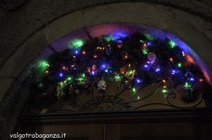 Berceto (189) luminarie Natale