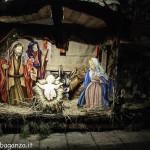 Berceto (196) luminarie Natale