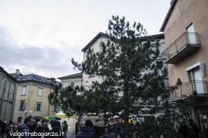 Berceto (205) Immacolata