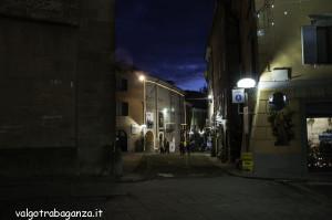 Berceto (280) Immacolata
