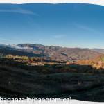 Berceto effetto Favonio (100) panoramica