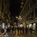 Borgotaro (101) Natale