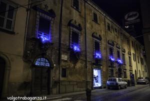 Borgotaro (103) Natale