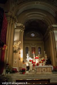 Borgotaro (104) Natale