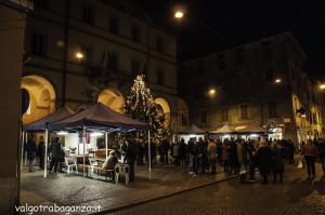 Borgotaro (108) Natale